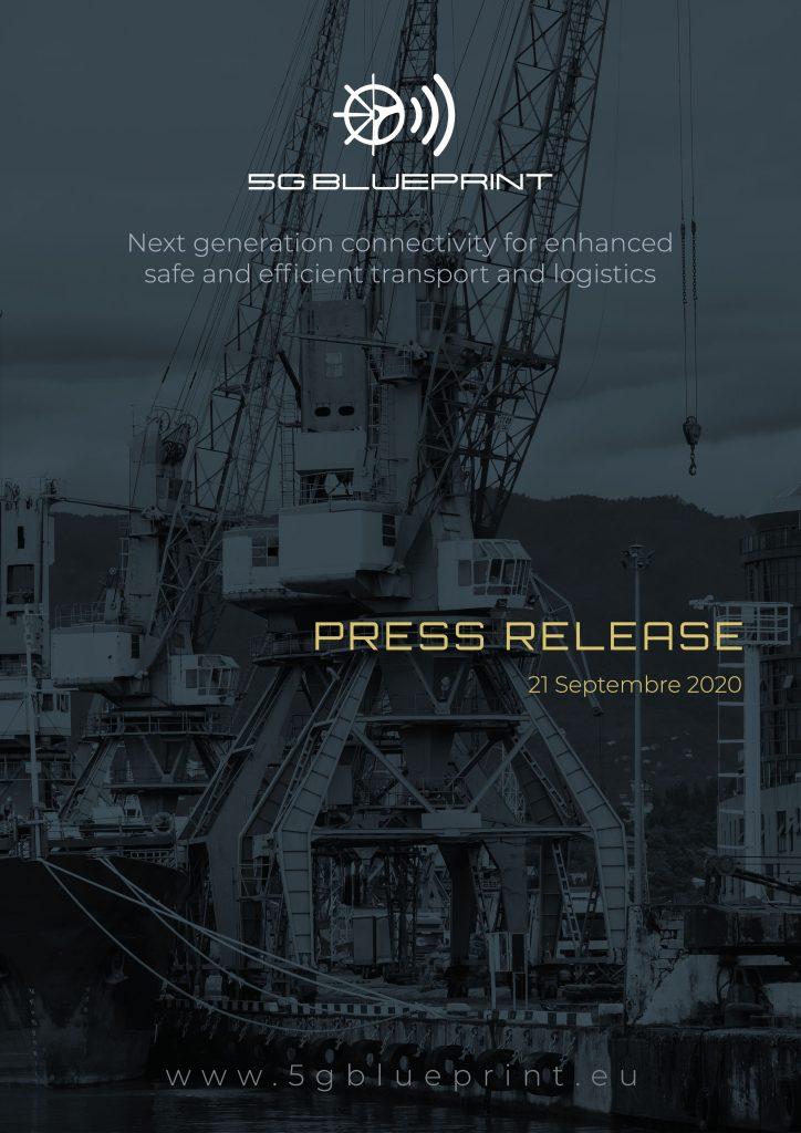 KO press release